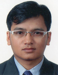 Naresh Khapangi Magar: UKNFS Media Advisor