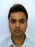 Dr Rajeeb Kumar Sah: UKNFS EHSCP Nepali Community National Coordinator
